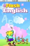 Baby Flash Cards + eFlash English for Toddlers & Preschoolers screenshot 1/1