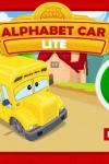 Alphabet Car Lite screenshot 1/1