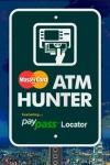 ATM Hunter screenshot 1/1