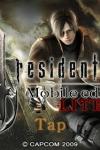 Resident Evil 4: LITE screenshot 1/1