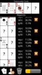 Texas Holdem Odds Calc Gold screenshot 3/6