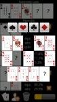 Texas Holdem Odds Calc Gold screenshot 4/6