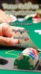Texas Holdem Odds Calc Gold screenshot 6/6