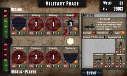 Endgame:Syria screenshot 2/3