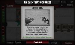 Endgame:Syria screenshot 3/3