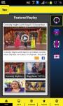 Idea Mytv for Android Users screenshot 1/6