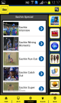 Idea Mytv for Android Users screenshot 3/6