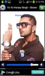 Honey Singh Latest Mp3 And Videos screenshot 3/3