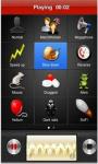 Voice Changer 2014 screenshot 1/1