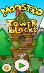 Tower Blocks Monstro screenshot 2/6