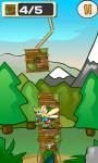 Tower Blocks Monstro screenshot 4/6