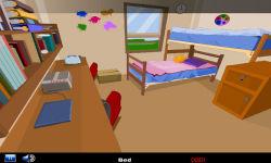 Children Room Escape screenshot 3/4