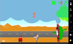 Bolt Spring Games screenshot 1/3