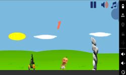 Upin Ipin Run screenshot 3/3