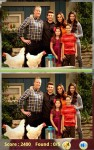 Jack Griffo Find Differences screenshot 2/6