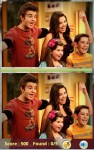 Jack Griffo Find Differences screenshot 3/6