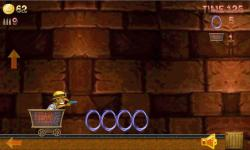 Death Miner Games screenshot 1/4