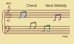 Puzzling Music screenshot 3/6