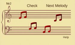 Puzzling Music screenshot 5/6