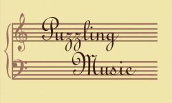 Puzzling Music screenshot 6/6