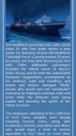 Titanic History screenshot 6/6