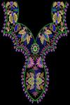 Hand Embroidery Designs screenshot 2/4