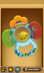 Relax Baby Music and Rattle 2 screenshot 3/3