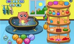 Pet Wash Salon screenshot 1/3