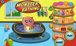 Pet Wash Salon screenshot 2/3