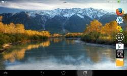 Rivers Of The World screenshot 2/6