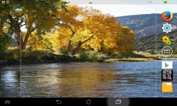 Rivers Of The World screenshot 3/6