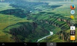 Rivers Of The World screenshot 4/6
