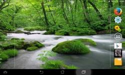 Rivers Of The World screenshot 6/6