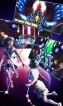 Lost Space - Raiden Version screenshot 5/6