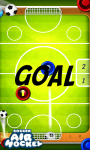 Soccer Air Hockey screenshot 3/6