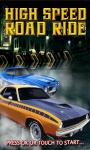 High Speed Road Ride free screenshot 1/1