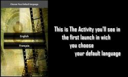 Watched Quiz screenshot 3/3