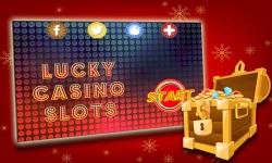 Lucky Royale Slots Casino screenshot 1/6