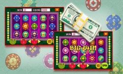 Lucky Royale Slots Casino screenshot 5/6