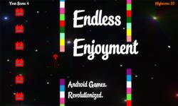 Pixel Bob screenshot 1/5