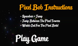Pixel Bob screenshot 5/5