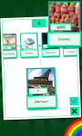 Timeline: Play and learn screenshot 1/3