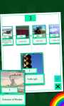 Timeline: Play and learn screenshot 2/3