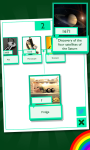 Timeline: Play and learn screenshot 3/3