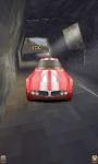 3D Speed Spirit screenshot 1/3