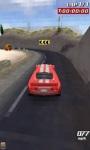 3D Speed Spirit screenshot 2/3