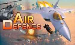 AIR DEFENCE Free screenshot 1/1