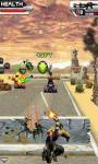 Terminator Salvation screenshot 2/6
