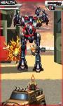 Terminator Salvation screenshot 3/6