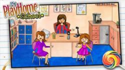 My PlayHome School deep screenshot 6/6